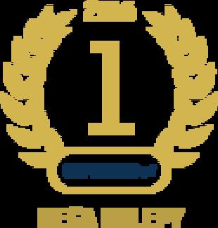 Morele.net już trzy razy zwyciężyło w rankingu Opineo.pl jako Najlepiej Oceniany Mega-Sklep w Polsce.