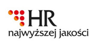 HR Najwyższej Jakości