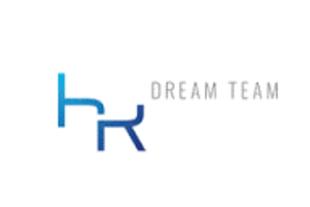 HR DREAM TEAM - Kategoria Kultura organizacyjna i zaangażowanie pracowników