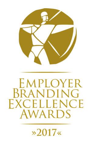 Organizator konkursu HRM Institute przyznał nam wyróżnienie w kategorii Innowacja Employer Branding za nasze cyfrowe kampanie rekrutacyjne, które cechuje maksymalne uproszczenie procesu aplikacji kandydatów.