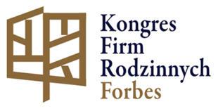"""W 2020 roku JMP Flowers i Rodzina Ptaszków otrzymała prestiżową nagrodę """"Firma rodzinna roku 2020"""" od magazynu Forbes."""