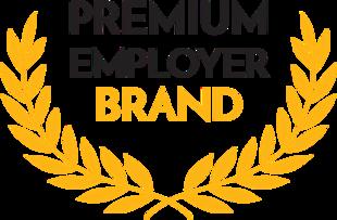 Premium Employer Brand
