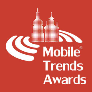 Mobile Trends Awards