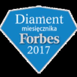 Diament Forbesa