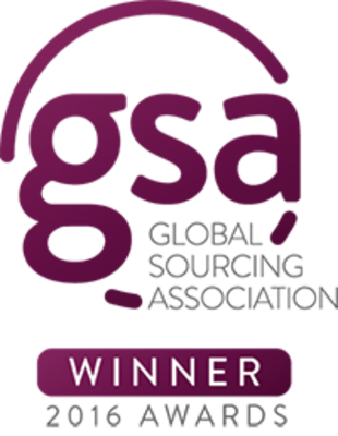 Global Sourcing Association