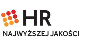 HR Najwyższej Jakości 2017