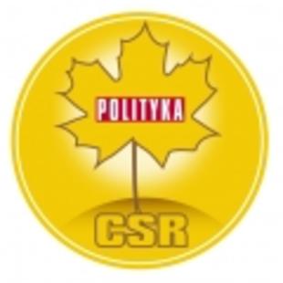 Złoty Listek CSR od Tygodnika Polityka