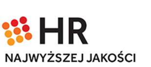Certyfikat HR Najwyższej Jakości przyznawany przez Polskie Stowarzyszenie Zarządzania Kadrami nagradza najlepsze praktyki HR w najważniejszych obszarach polityki personalnej. Przyznawany jest firmom o najwyższych standardach zarządzania kapitałem ludzkim.