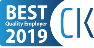 Best Quality Employer 2019