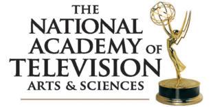 SeaChange jest zdobywcą nagrody Technology & Engineering Emmy® przyznawanej przez National Academy of Television Arts and Sciences (NATAS)