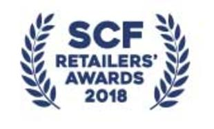 Omnichannel Retailer of The Year 2018
