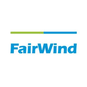 FairWind Sp. z o. o.