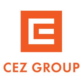 Grupa CEZ