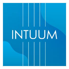 Intuum Sp. z o.o.