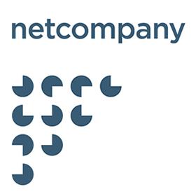 Netcompany Poland sp. z o.o.