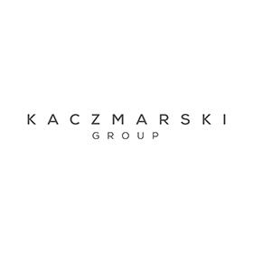 Kaczmarski Group