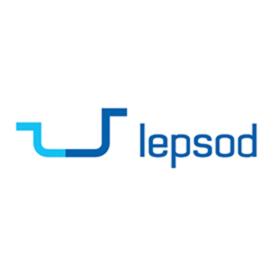 Lepsod