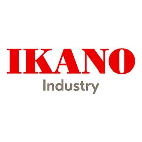 Ikano Industry Sp. z o.o.