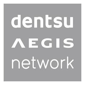 Dentsu Aegis Network Polska Sp. z o.o.