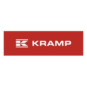 Kramp Sp. z o.o.