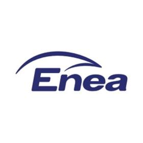 Grupa Enea