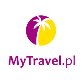 My Travel Sp. z o.o.