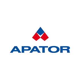 APATOR S.A.