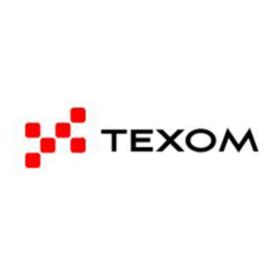TEXOM sp. z o.o.