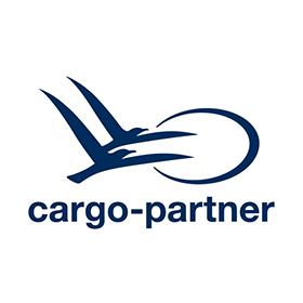 cargo-partner spedycja Sp. z o.o.