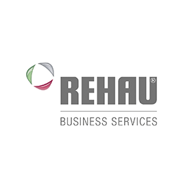 REHAU Business Services Sp. z o.o.