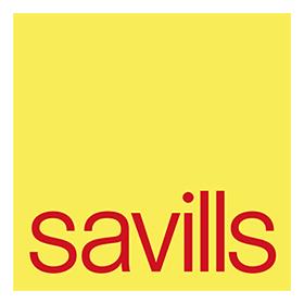 Savills Sp. z o. o.