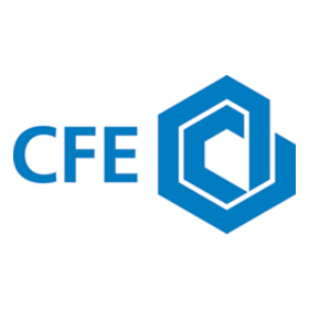CFE Polska Sp. z o.o