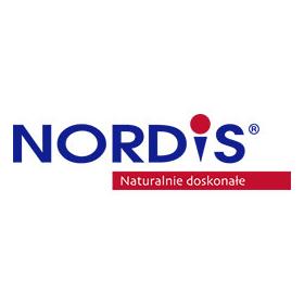 """Nordis"" Chłodnie Polskie Sp. z o.o."