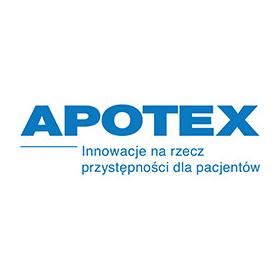 Apotex Polska Sp. zo.o.