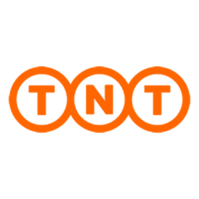 TNT Express Worldwide (Poland) Sp. z o.o.