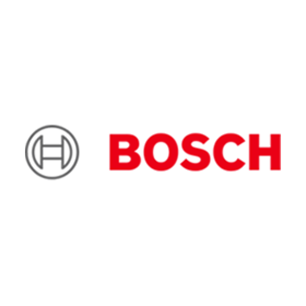 Robert Bosch sp. z o.o. Oddział w Mirkowie