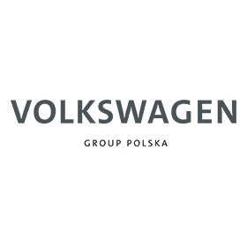 Volkswagen Group Polska Sp. z o.o.