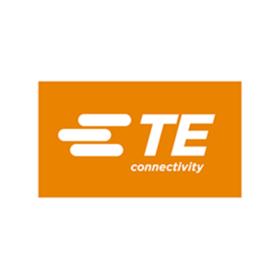 TE Connectivity Poland Services Sp. z o. o.