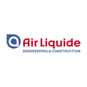 Air Liquide Global E&C Solutions Poland S.A.