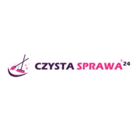 Czystasprawa24.pl Sp z o.o.