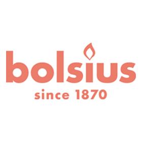 Bolsius Polska Sprzedaż Sp. z o.o.