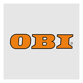 OBI Centrala Systemowa Sp. z o.o. | Superhobby Market Budowlany Sp. z o.o.