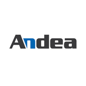 Andea Solutions