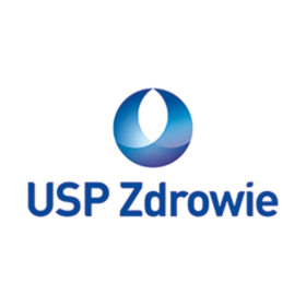 USP Zdrowie Sp. z o.o.