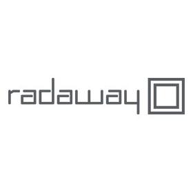 Radaway Sp. z o.o.