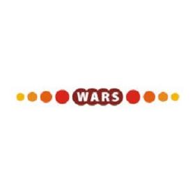 WARS S.A.