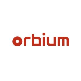 Orbium International Sp. z o.o.