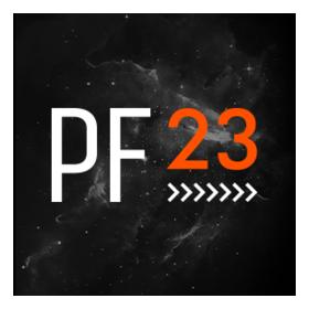 Pathfinder 23
