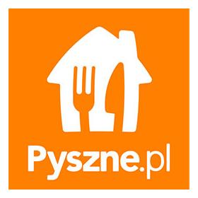 Pyszne.pl/ sto2 Sp. z o.o.
