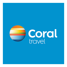 Coral Travel Poland sp. z o.o.